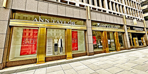 1140 connecticut avenue nw storefront ann taylor thumbnail