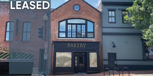 1078 wisconsin ave nw leased