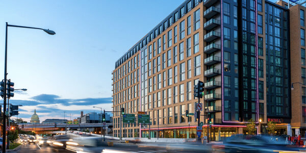 storefront for rent dc capitol riverfront novel thumnail