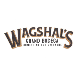 wagshals active tenant seeking site restaurant and retail space for lease in dc and metro area