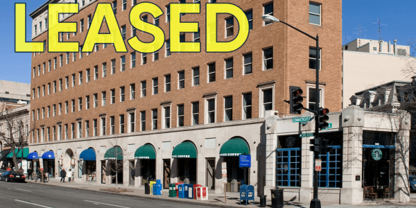 Retail Space for lease in dc Restaurant space for lease in dc | 1301 connecticut avenue, miller walker