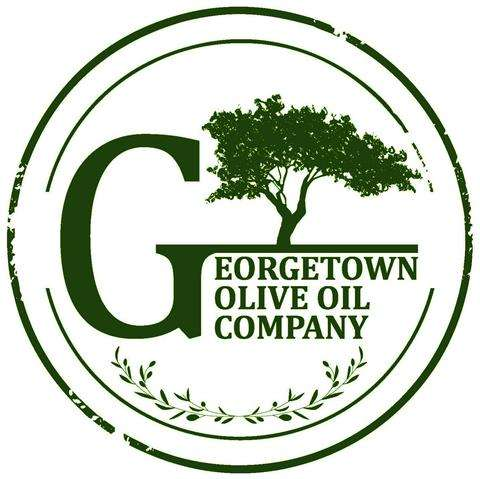 georgetown-olive-oil