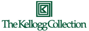 Kellog Logo