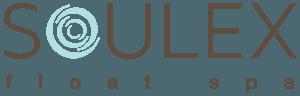 soulex-floatation-spa-logo