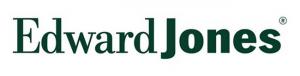 edwards-jones-logo