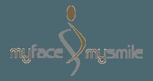 myfacemysmile
