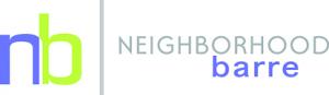 neighborhood-barre