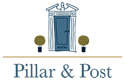 pillar_post_logo