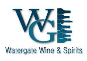 watergate-wines