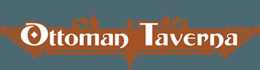 ottoman-taverna