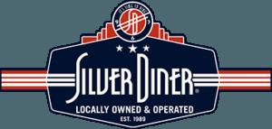 Silver_Diner_Logo (1)