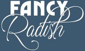 Fancy Radish DC Full service restaurant seeking space for lease