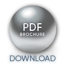 Half mile radius demographics fitness space for leasedownload PDF
