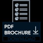 real estate flyer pdf of bram quarter virginia