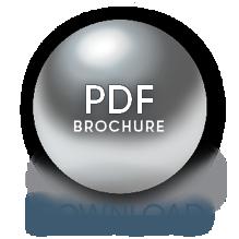PDF download 1440 Wisconsin Avenue