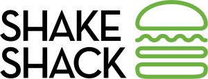 shakeshack Logo fast casual restaurant leasing space in washington dc
