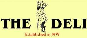 deli-logo