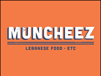 muncheez | lebanese food washington dc lease restaurant