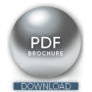 download pdf brochure for shoppess at arts district