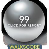 walkscore 2212 14th street nw