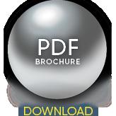 click to download pdf brochure