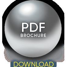 Half mile radius demographics 1001 Pennsylvania Avenue download PDF