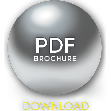 Download PDF for more info