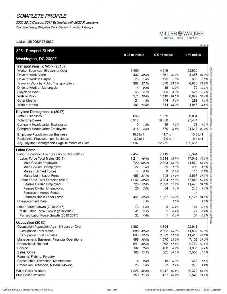 ReportFile (1)_Page_7