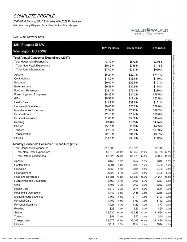 ReportFile (1)_Page_9