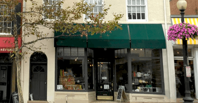 1524 wisconsin avenue nw retail space for lease in georgetown dc