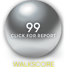 walk score 675 H St NW