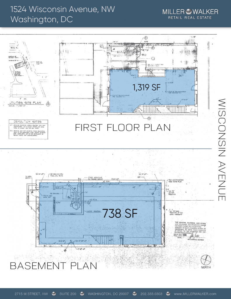 1524 wisconsin floor plan