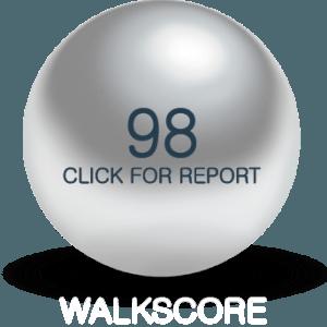 info ball4