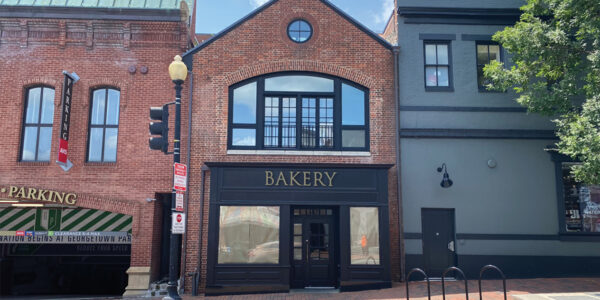 bakery storefront 1078 Wisconsin ave thumbnail