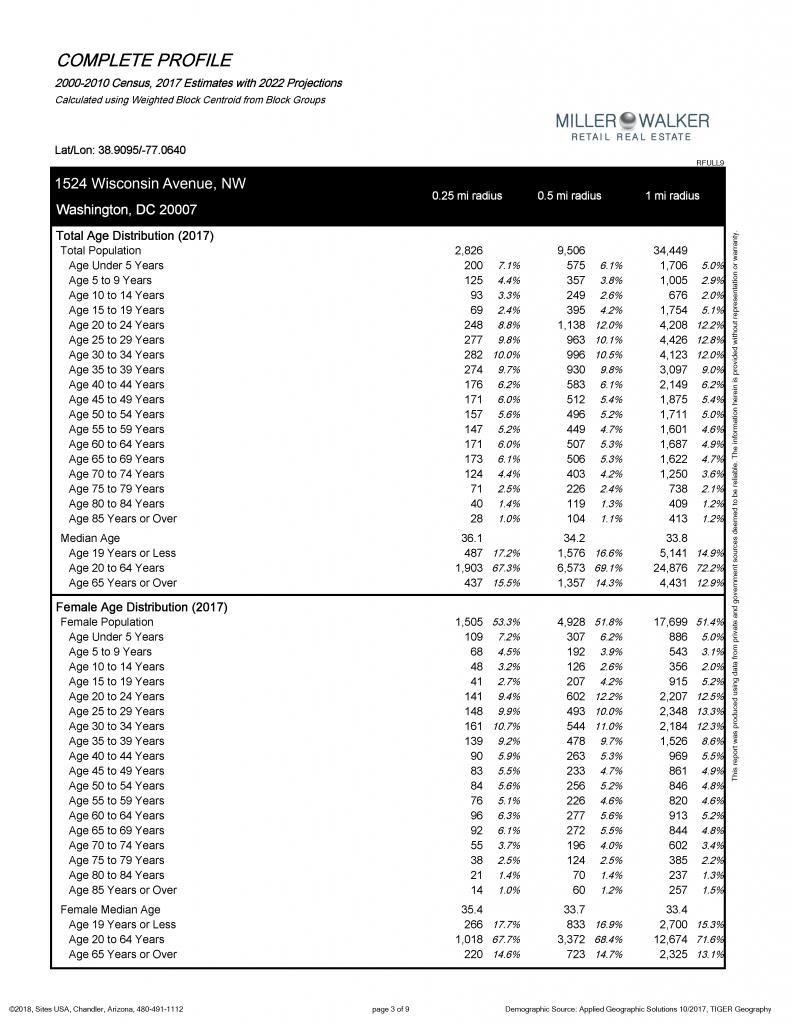 ReportFile_Page_3