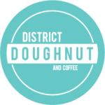 District Doughnut Seeking Fast-Casual Restaurant space for lease in DC and Georgetown