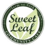 Sweet Leaf Community Cafe DC Active tenant seeking fast casual restaurant space for lease
