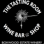 Tasting Room DC Wine Bar and Shop Reston VA Fast Casual Restaurant Space for lease