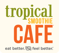 tropical smoothie cafe seeking fast casual restaurant space in dc