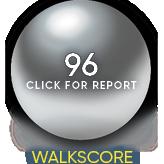 920 H Street NE Walkscore