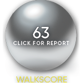 Retail Space for Lease MD - College Park Alloy by Alta Population 1.0 mile radius walkscore