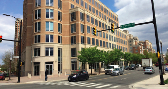 corner retail space for lease